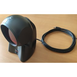 Kit USB Honeywell Orbit 7120
